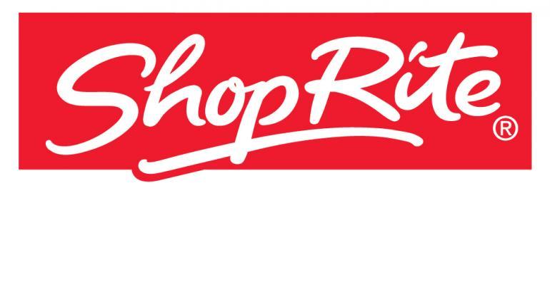 ShopRiteHalfLogo.jpg