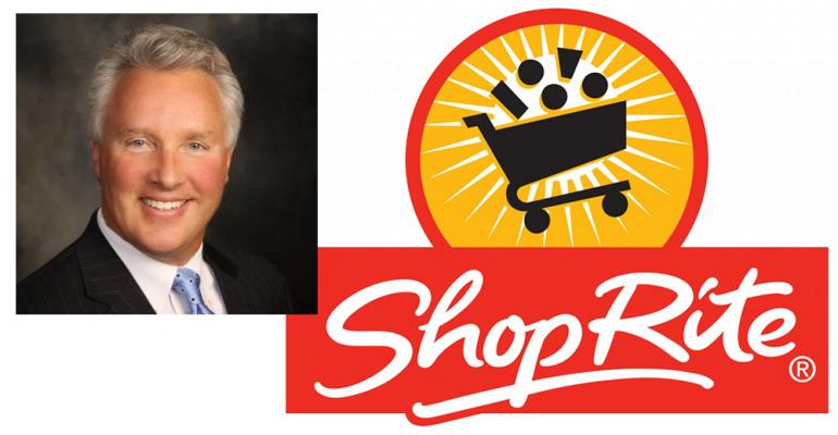 ShopRitePres