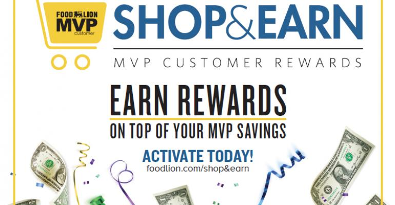 Canterbury Park's free-to-join MVP Rewards Program gives you instant access to a variety of perks. Use your card every time to wager to earn even more offers and rewards. Sign up at any MVP Desk and start earning today.