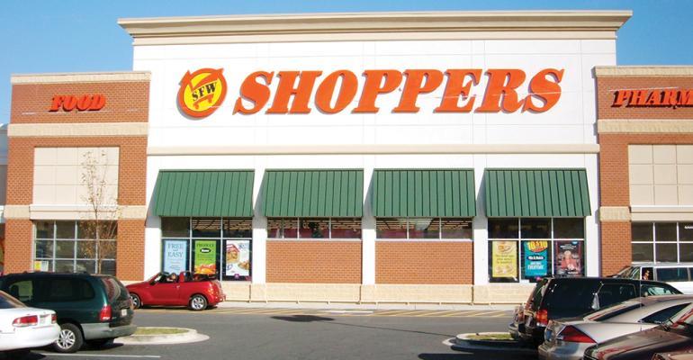 ShoppersStorefront.jpg