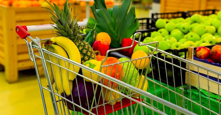 ShoppingCartVeggies1540.jpg