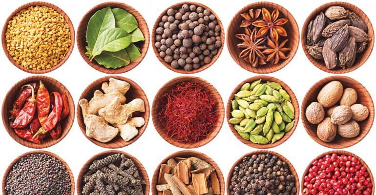 Spices(T).jpg