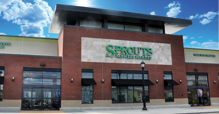 Sprouts Farmers Market (SFM) Given Media Impact Score of 0.16