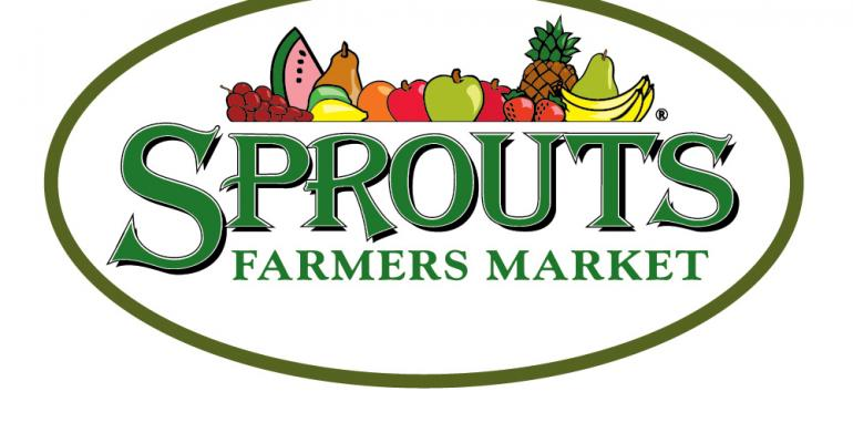 PGGM Investments Has $12 Million Stake in Sprouts Farmers Market, Inc. (SFM)