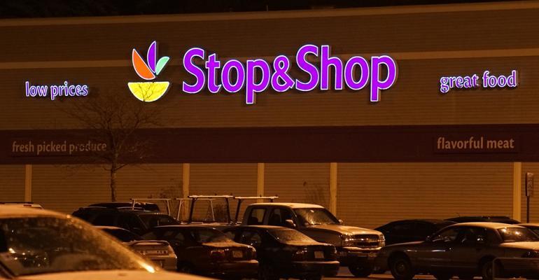 Stop_&_Shop.jpg