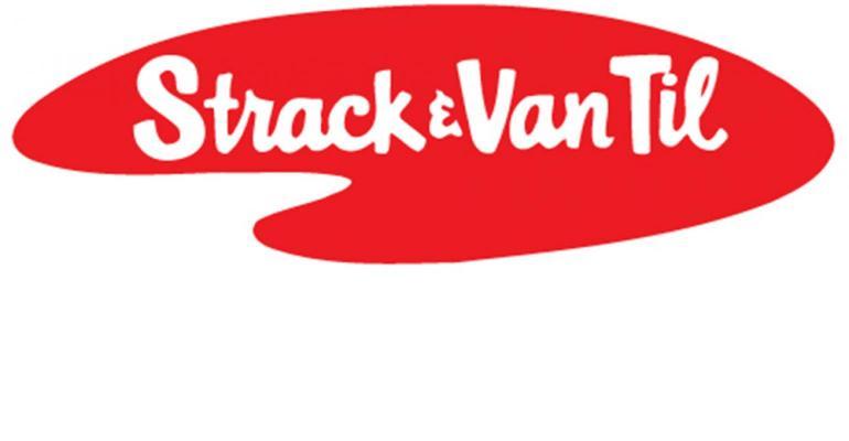 Strack & Van Til