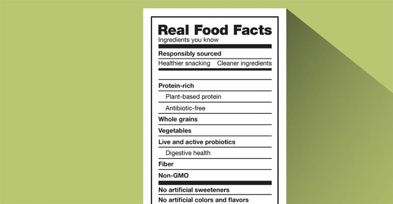 Sue Nutrition label2_green.jpg