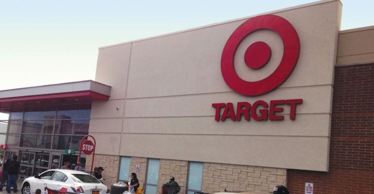 Walmart, General Mills vets to join Target's food team