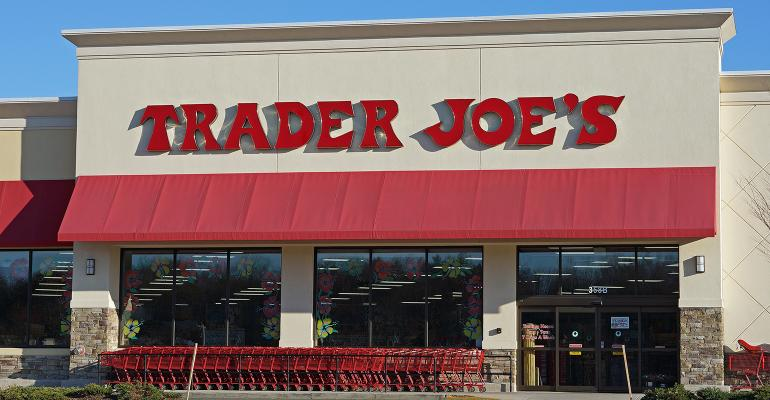 Study: Trader Joe's, Costco, Amazon lead consumer preference study | SuperMarket News