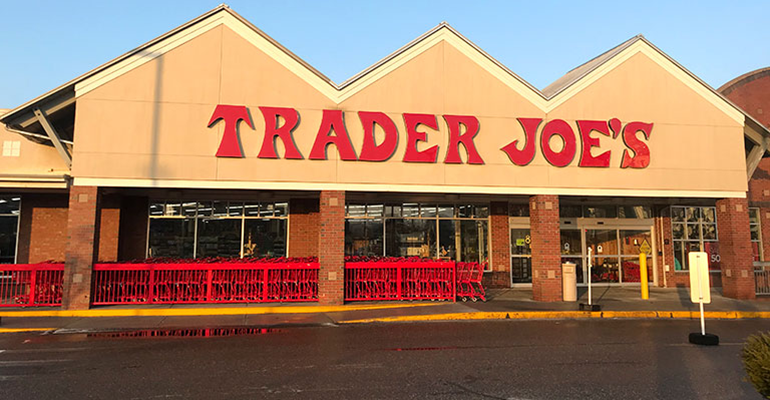 Trader_Joes_store_Portland_ME.png