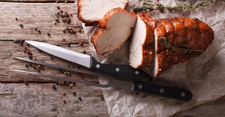 TurkeySlices(T).jpg