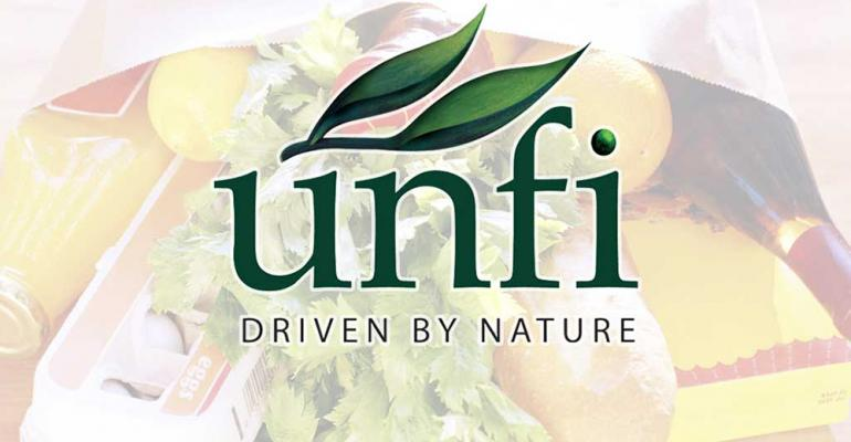 United Natural Foods reports strong sales to finish out fiscal 2017