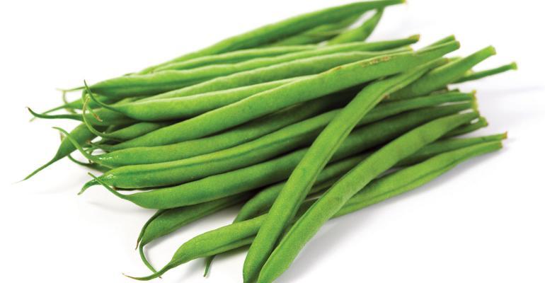 VegetablesBeans(T).jpg