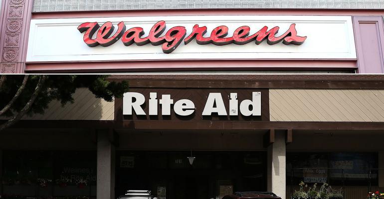 WalgreenRiteAid.jpg
