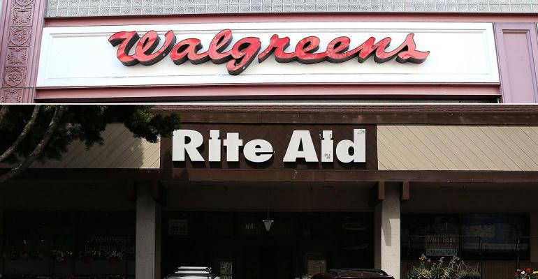 WalgreenRiteAid2.jpg