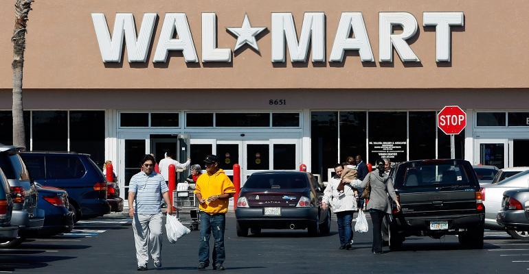 Walmart2008.jpg