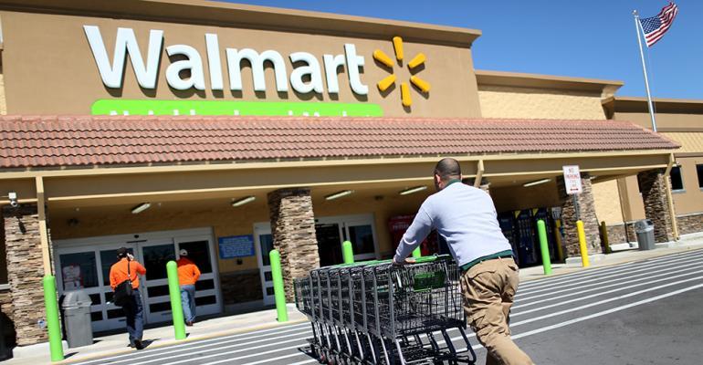 WalmartGoodQ1.jpg