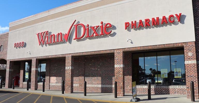 Winn-Dixie_pharmacy.jpg