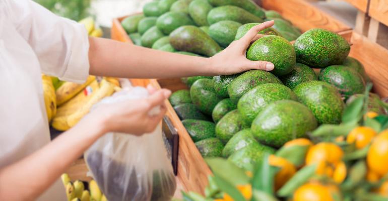 avocadoprices.jpg