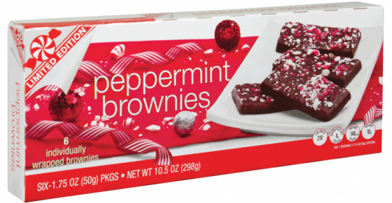 b-peppermint-brownies.