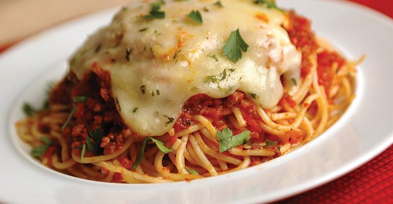 baked_spaghetti__Promo