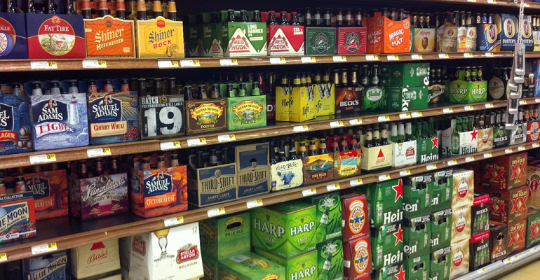 beer_aisle_supermarket.png