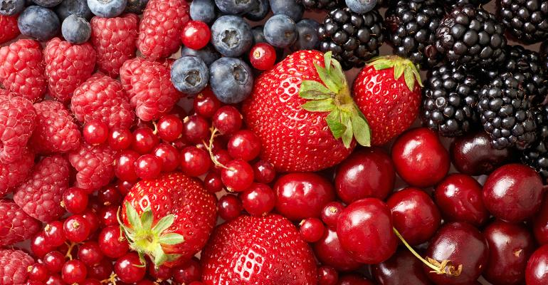 berries1540