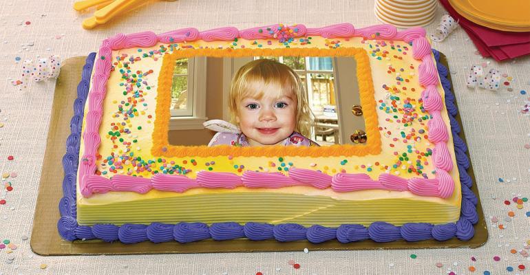 bjs cake