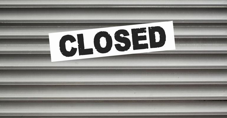 closed1580