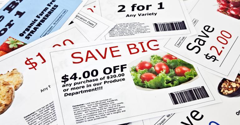 couponsmontage.jpg