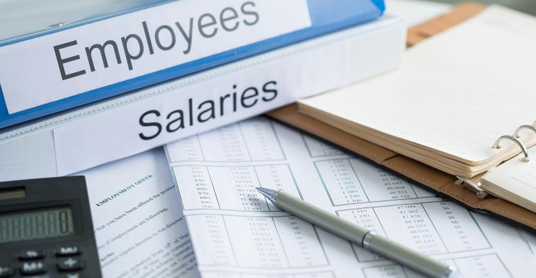 employeessalaries.jpg
