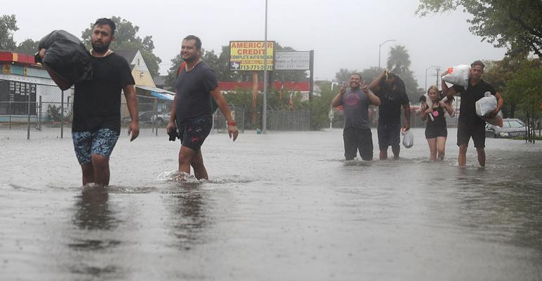 floodbusiness.jpg