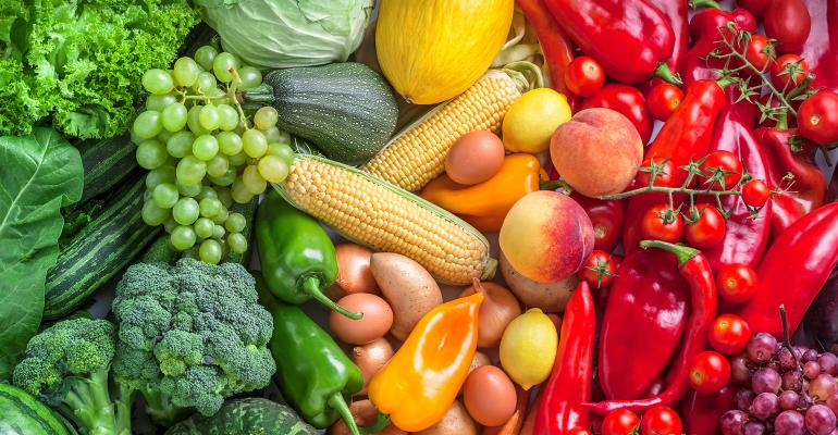 freshfruitcolors.jpg