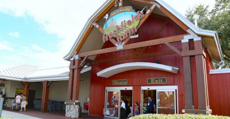 Gallery: Freshfields Farm offers local Florida fare