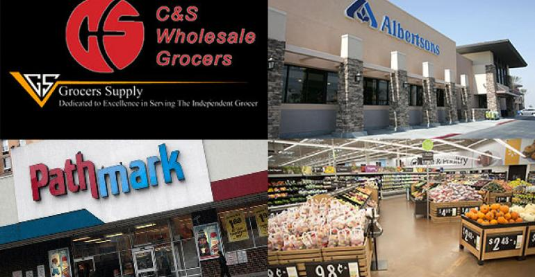 Gallery: C&S plans layoffs, Albertsons delays IPO and more trending stories