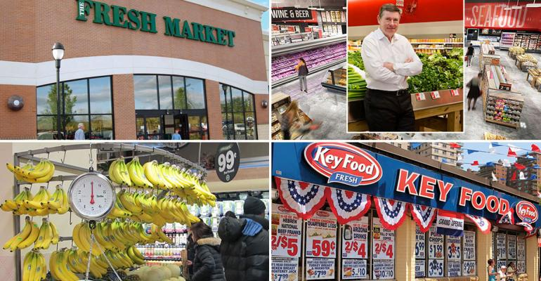 Gallery: Fresh Market for sale?, Southeastern CEO Q&A and more trending stories
