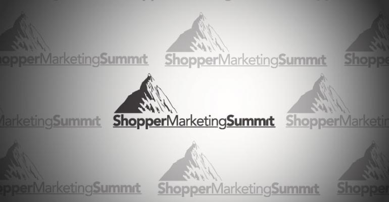 Gallery: The Best of Shopper Marketing