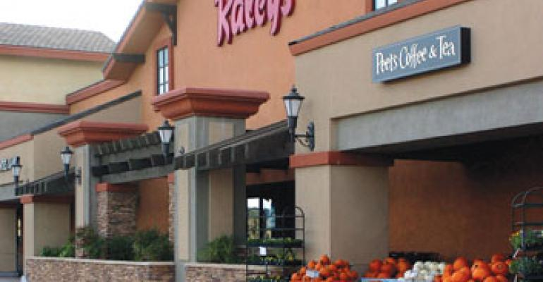 Raley39s operates 132 stores in Northern California and Northern Nevada including this one in Folsom Calif The supermarket chain attributes its success to ldquoour ability to listen to customers and respond quicklyrdquo Raleyrsquos president and CEO Bill Coyne told SN ldquoWersquore getting better at listening and understanding whatrsquos important to customers and like the rest of the world wersquore adapting at a quicker pacerdquo And this store tour gallery shows how Raleyrsquos is making a connection w