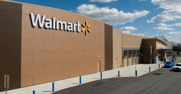 Gallery: Walmart by the Numbers
