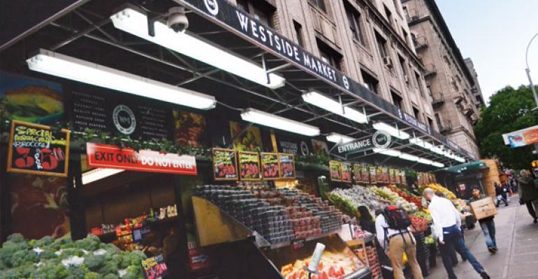 Westside Market: Neighborhood Fresh