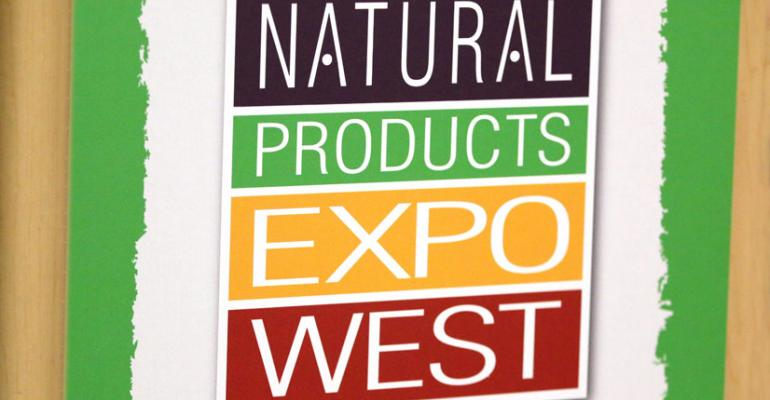 Gallery: Trends from the Expo West show floor