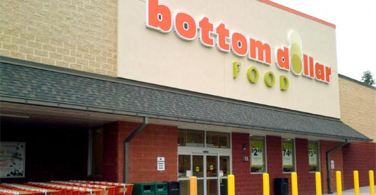 Gallery: Bottom Dollar opens new store in Chester, Pa.