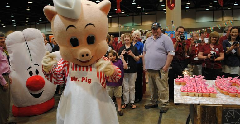 Gallery: Piggly Wiggly turns 100