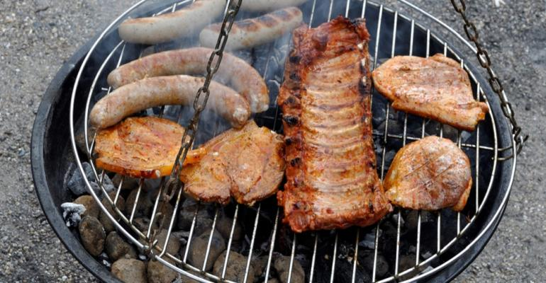 grilling (2).jpg