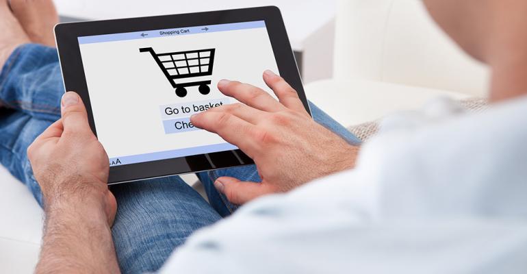 grocerydigital.jpg