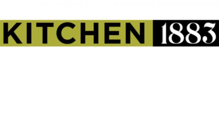 kitchen1883.jpg