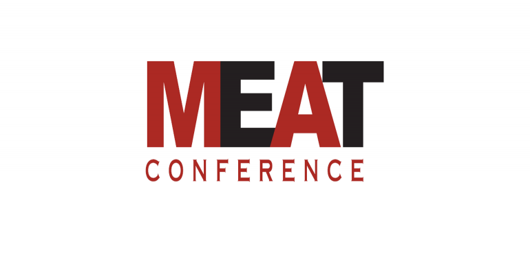 meat conference