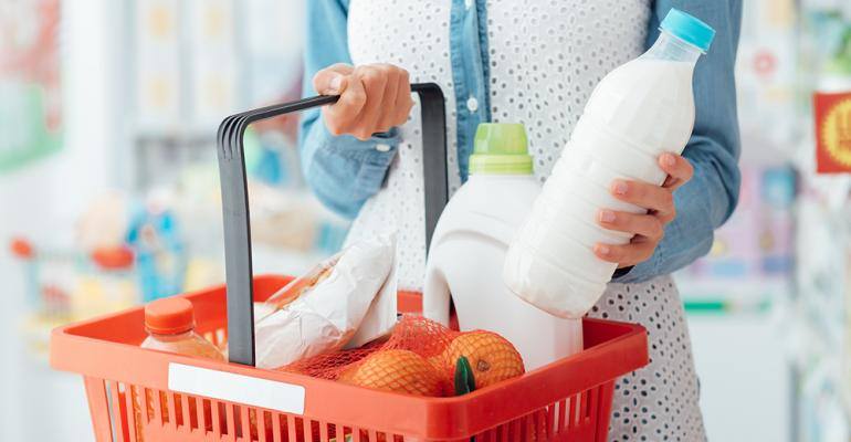 milkbasket.jpg