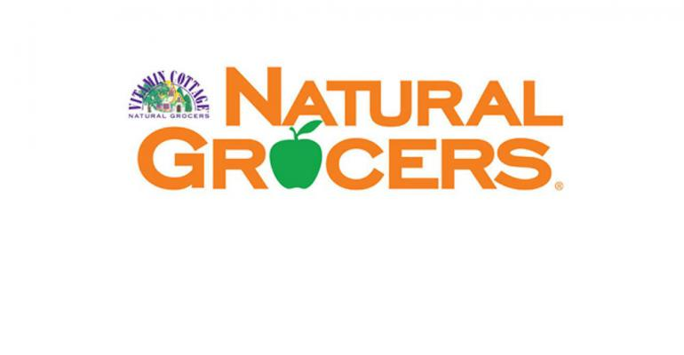 Natural Grocers by Vitamin Cott (NYSE:NGVC) Sees Significantly Higher Trading Volume