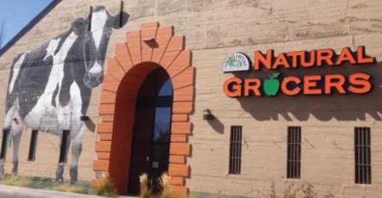 naturalgrocers-2